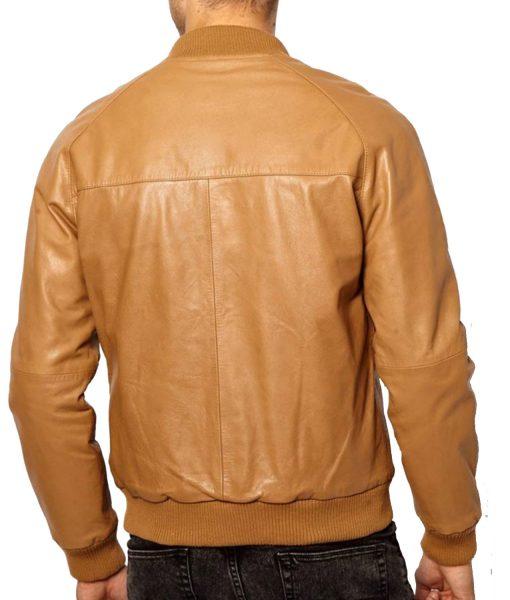 bomber-brown-jacket