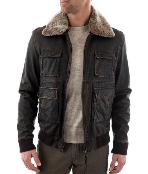bomber-fur-jacket