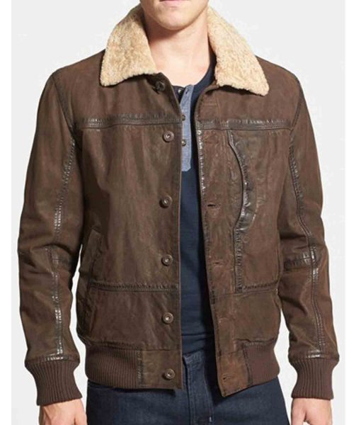 bomber-jacket-fur-collar