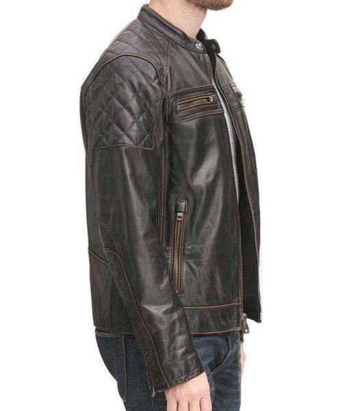 brown-biker-jacket