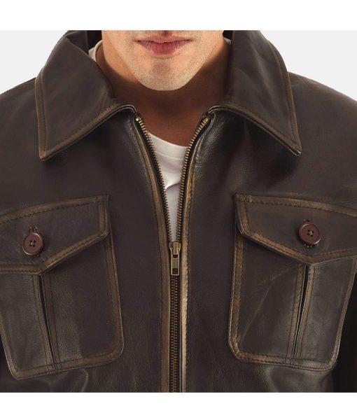 brown-bomber-jacket