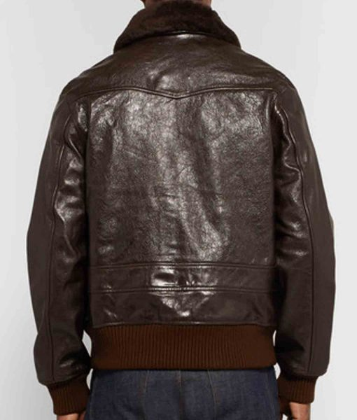brown-bomber-jacket-with-fur-collar