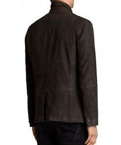 brown-casual-blazer