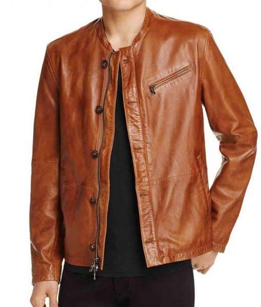 brown-casual-jacket