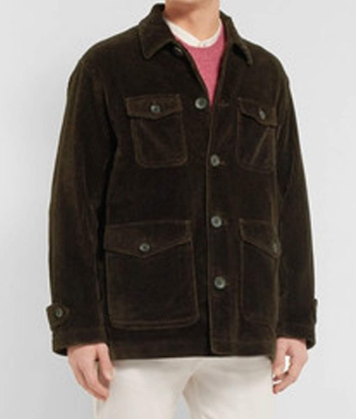 brown-corduroy-field-jacket