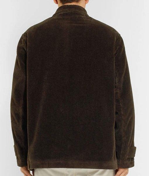 brown-field-jacket