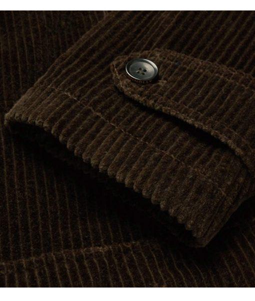 brown-jacket-mens