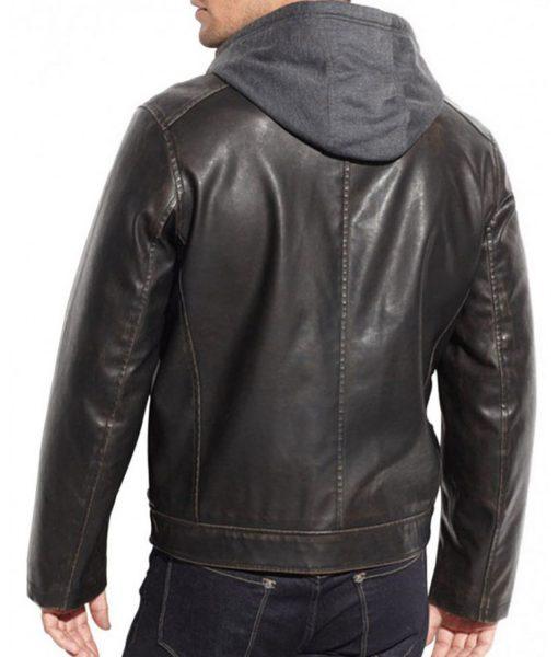 brown-jacket-with-hood