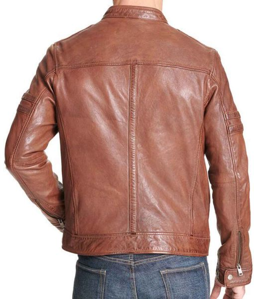 brown-leather-jacket