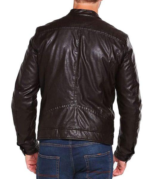 brown-leather-jacket-men
