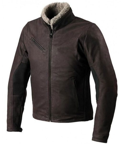 brown-leather-jacket-with-fur
