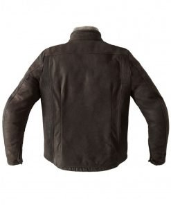 brown-leather-jacket-with-fur-collar