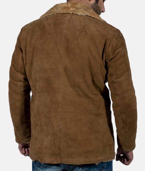 brown-shearling-jacket