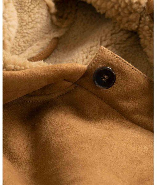 brown-shearling-suede-coat