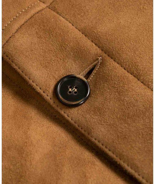 brown-suede-coat