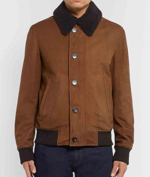 brown-suede-jacket-mens