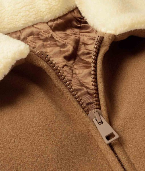 brown-wool-jacket