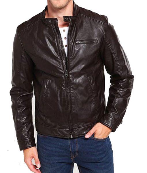 brownsville-jacket