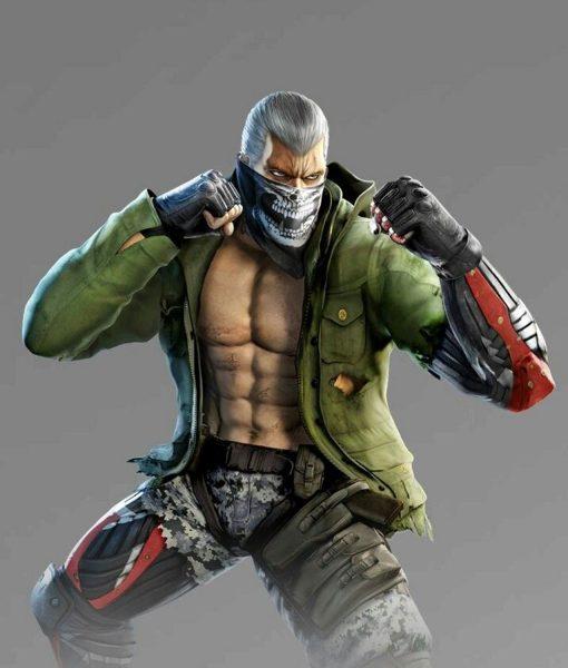 bryan-fury-jacket