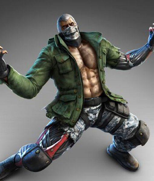 bryan-fury-tekken-jacket