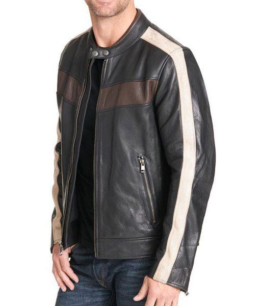 buckled-waist-jacket