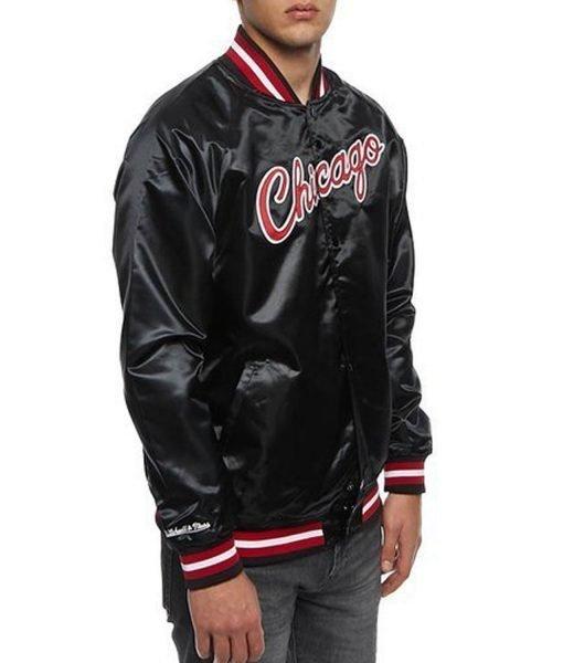 bulls-lightweight-satin-jacket