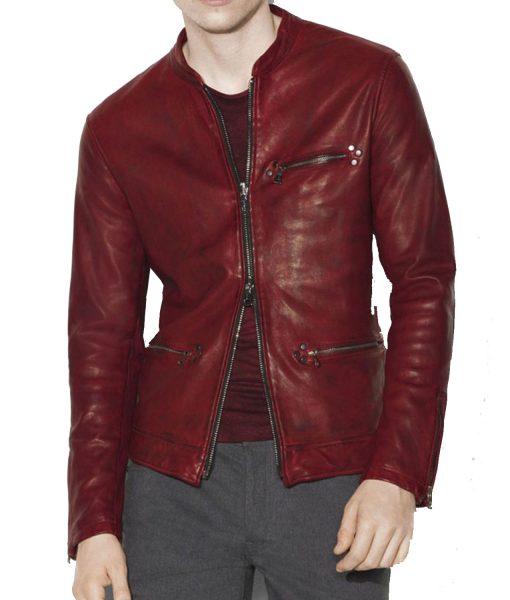 burnished-leather-jacket