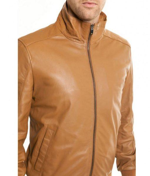 camel-brown-jacket