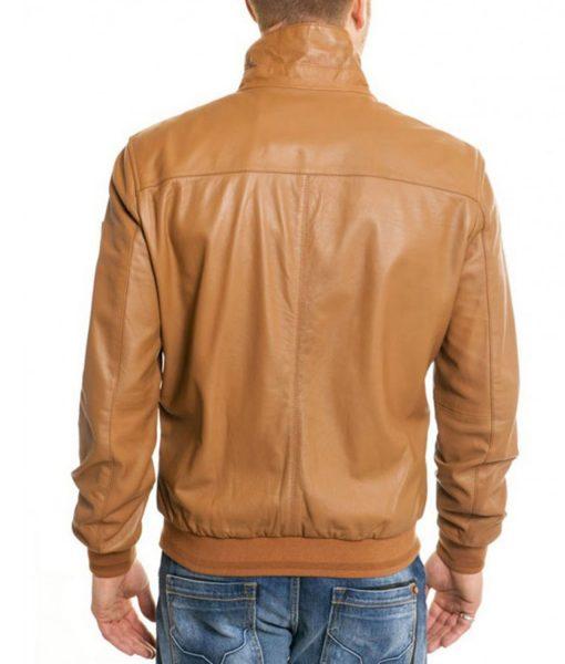 camel-leather-jacket