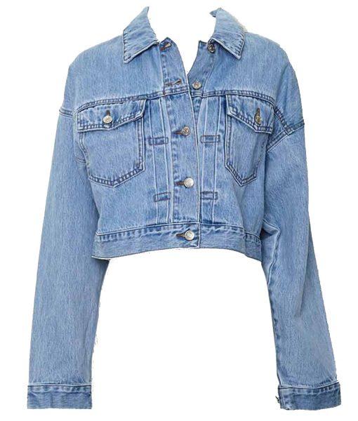 camille-denim-jacket