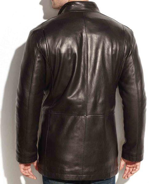 car-leather-coat