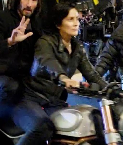 carrie-anne-moss-jacket