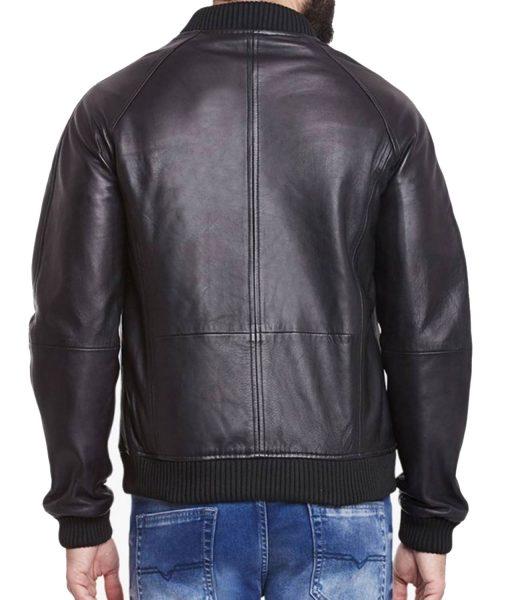 casual-bomber-jacket
