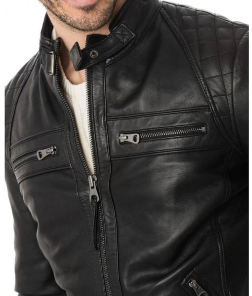 casual-leather-jacket