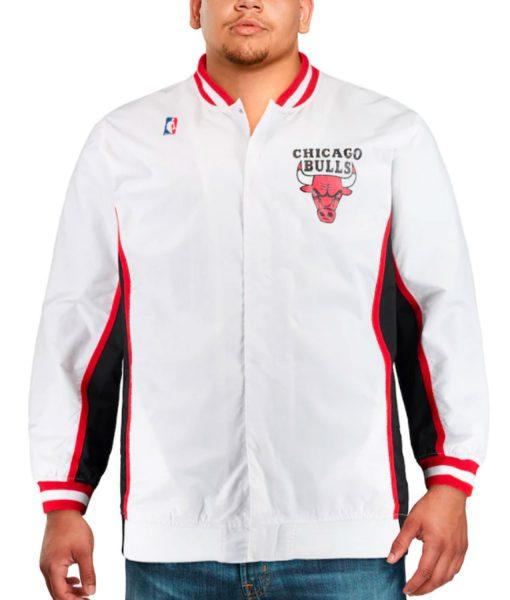 chicago-bulls-jacket