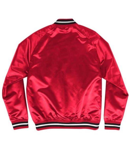 chicago-bulls-lightweight-satin-jacket