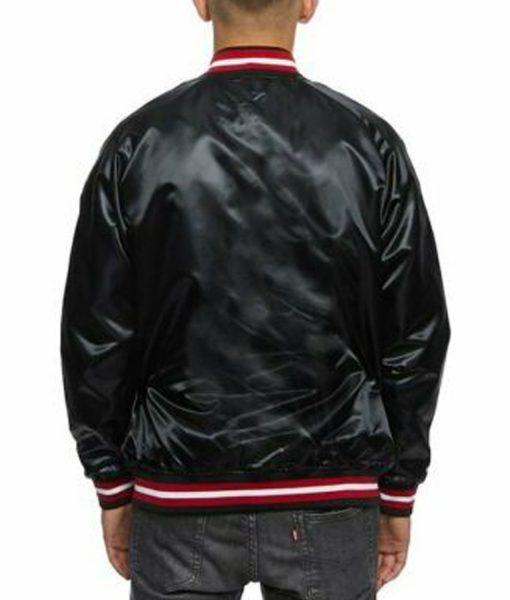 chicago-lightweight-satin-jacket