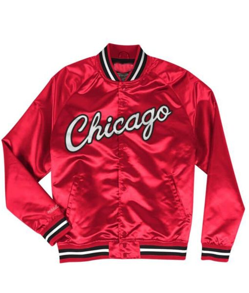 chicago-satin-jacket