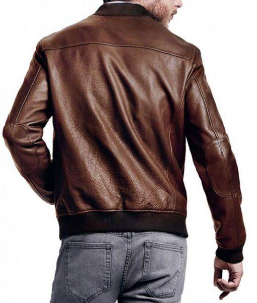 chocolate-brown-jacket
