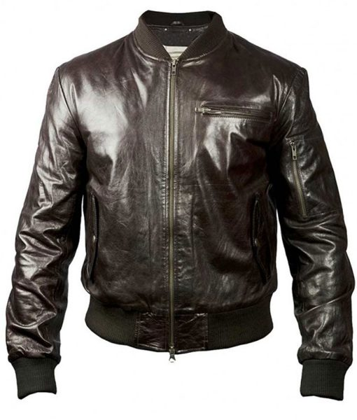 chocolate-brown-leather-jacket