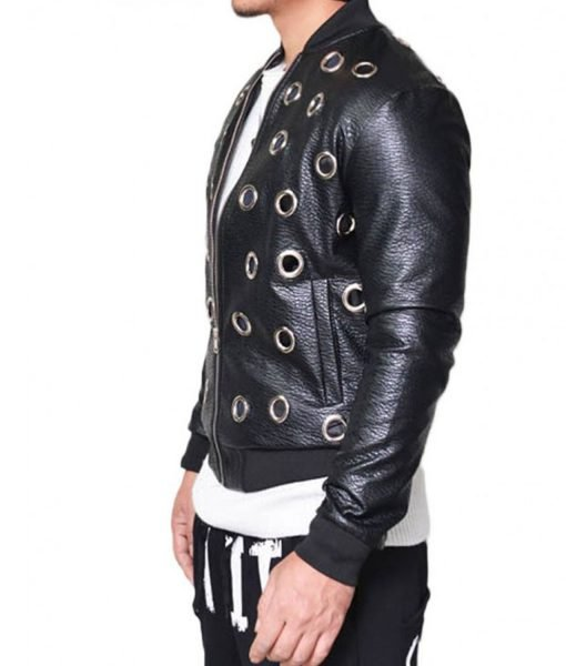 circle-ring-jacket