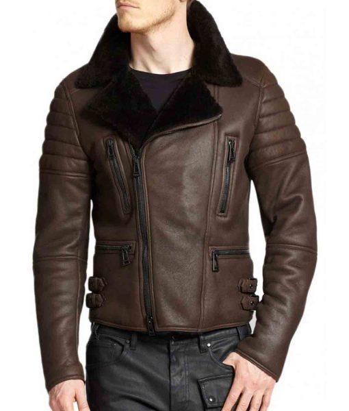 classic-motorcycle-leather-jacket