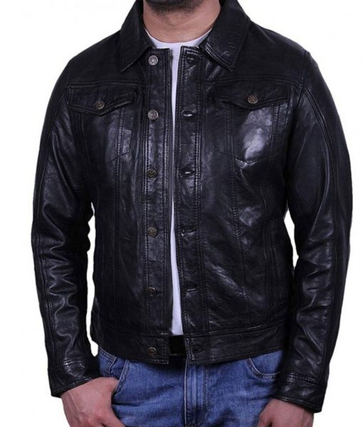collar-jacket