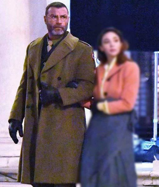 colonel-richard-cantwell-coat