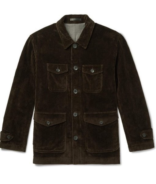 corduroy-field-jacket