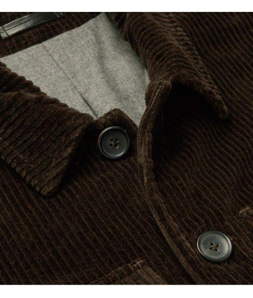 corduroy-jacket-mens