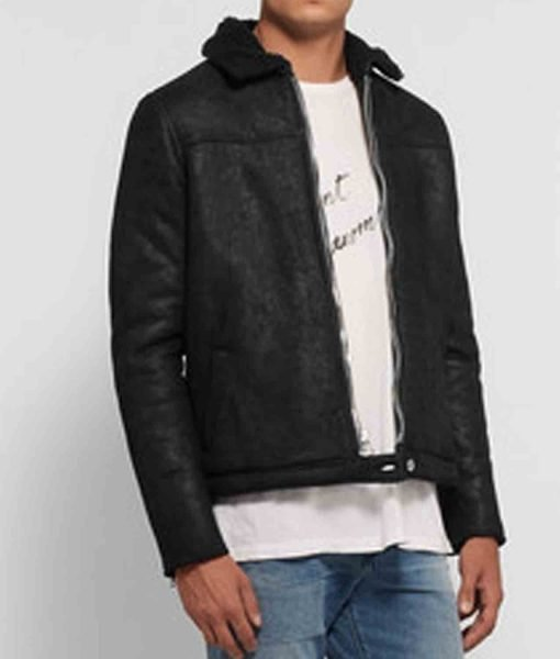 cow-leather-jacket