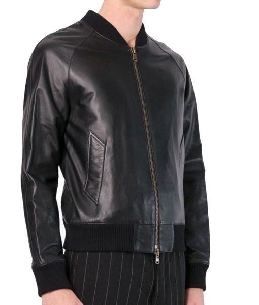 dallas-jacket