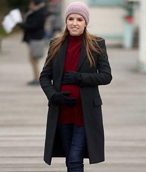 darby-black-coat