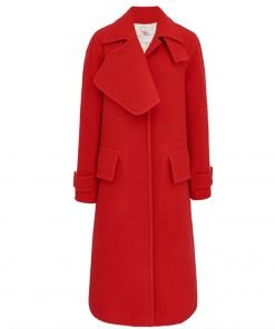 darby-coat